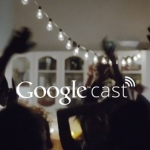 Google breidt Chromecast-familie uit met Google Cast for audio
