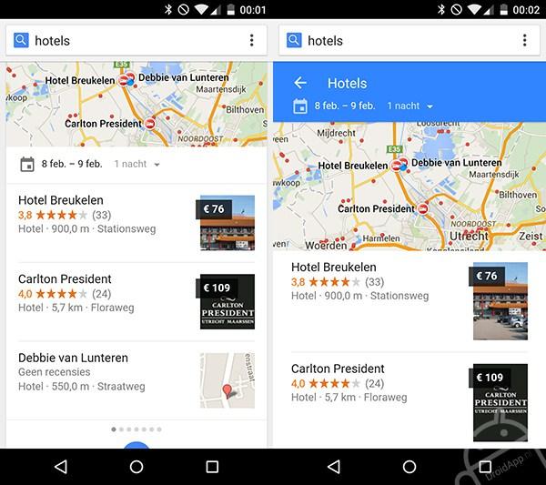 google-hotels