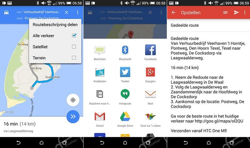 google-maps-9.3