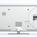 Microsoft brengt Chromecast-concurrent Wireless Display Adapter naar Nederland