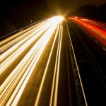 XTNT: 'toename verkeer-apps zorgwekkend'