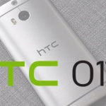 HTC One M8s: dit worden de specificaties