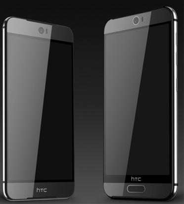 HTC One M9 Hima