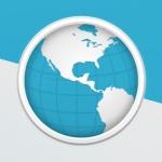 HTC verwijdert eind november eigen browser 'HTC Internet' uit Play Store