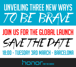Honor-savethedate