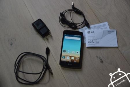 lg-l70plus-inh