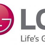 LG komt stilletjes met vernieuwd logo