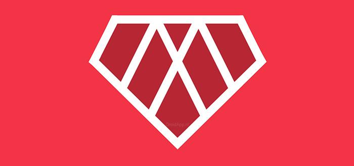 Materialist: een simpele maar strakke todo-app in Material Design