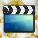 Movie Mate: onmisbare app voor de filmliefhebber (review)