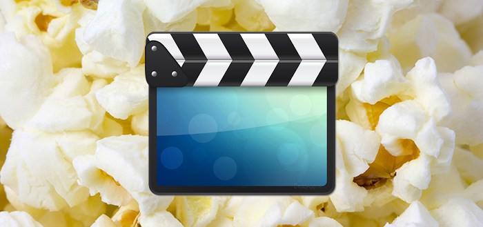 Movie Mate: onmisbare app voor de filmliefhebber (review)