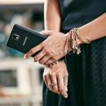 Samsung Galaxy Note 3 krijgt vanaf nu Android 5.0 Lollipop
