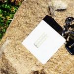 PowerLite: flitser voor je smartphone met handige extra's