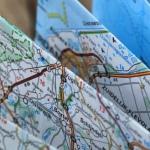Consumentenbond: Google Maps op tweede plaats met verkeersinformatie