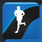 Runtastic 6.0 maakt hardloop-app socialer