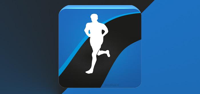 Runtastic Pro: uitgebreide sport-app tijdelijk voor €0,10 in Play Store