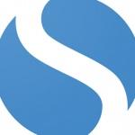 Simplenote krijgt grote Material-update naar versie 1.3