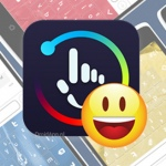 TouchPal Keyboard krijgt grote update met Material Design