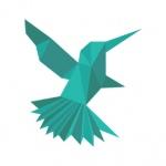TweetComb krijgt grote update met nieuwe functies