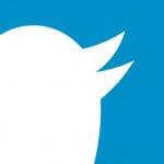 Twitter test nieuw ontwerp met Material Design