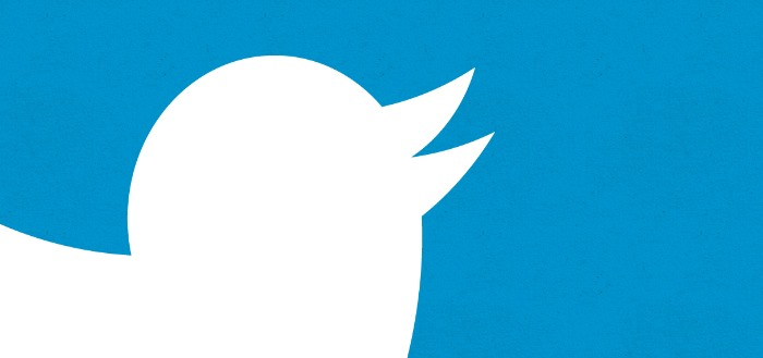 Twitter test interne browser in Android-app (eindelijk)