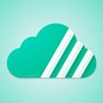 Unclouded 2.0: grote update brengt meer cloud-diensten, Material Design en meer