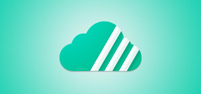 Unclouded app krijgt ondersteuning voor MEGA