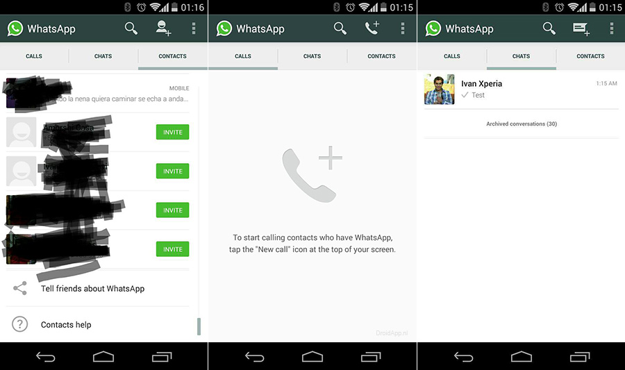 whatsapp-call-web