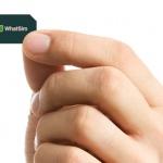 WhatSim: WhatsAppen in 150 landen voor €10 met speciale simkaart