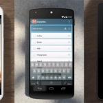 'Microsoft neemt taken-app Wunderlist over'