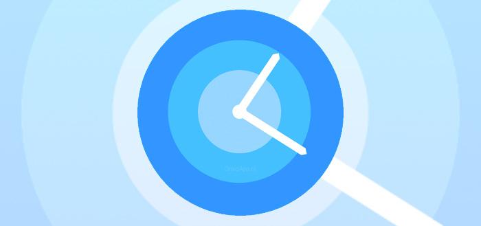 Xpire: uitgebreide Twitter-tool met Snapchat-mogelijkheden