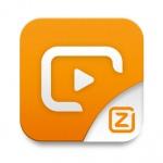 Ziggo TV: onderweg mobiel televisie kijken nu mogelijk