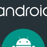 Android 5.1 Lollipop: dit is er nieuw (video) [update]