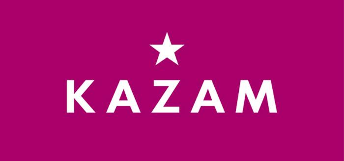 Kazam: ex-HTC bestuurders lanceren 6 budget-smartphones