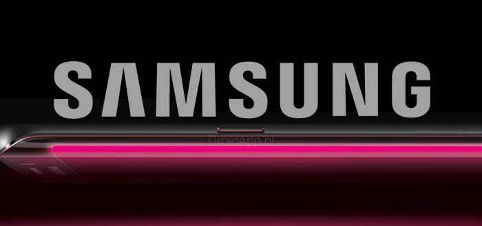 Samsung Galaxy S6 (Edge) krijgt Android 7.0 Nougat update in Nederland