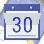Today Calendar 3.4.1 met weerinformatie uitgebracht