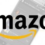 Amazon geeft 37 gratis apps weg voor Valentijnsdag