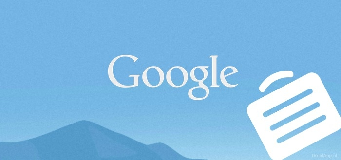 Android for Work: Android nu officieel geschikt voor op het werk