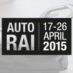 AutoRAI app uitgebracht voor Android