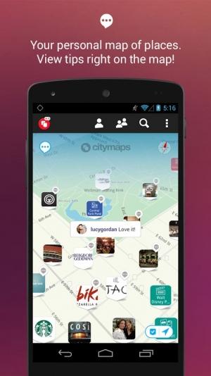citymaps-1