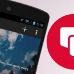 Citymaps nu beschikbaar voor Android, maak kaarten met vrienden