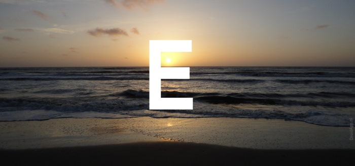 Fotobewerker EyeEm 5.1 brengt Open Edit naar Android