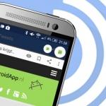 Flynx: handige browser krijgt grote update