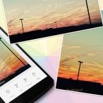 Fotor: een onwijs uitgebreide fotobewerker voor Android