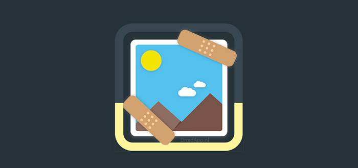 Gallery Doctor: tijd en opslagruimte besparen met slimme app (review)