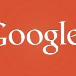 Google+ 5.3 met vernieuwde community-pagina's
