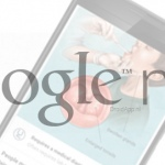 Google Now gaat vragen beantwoorden over je gezondheid