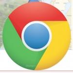 Google toont zoekresultaten in kaarten met kleurrijke lijnen