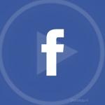 Facebook: video automatisch afspelen uitzetten