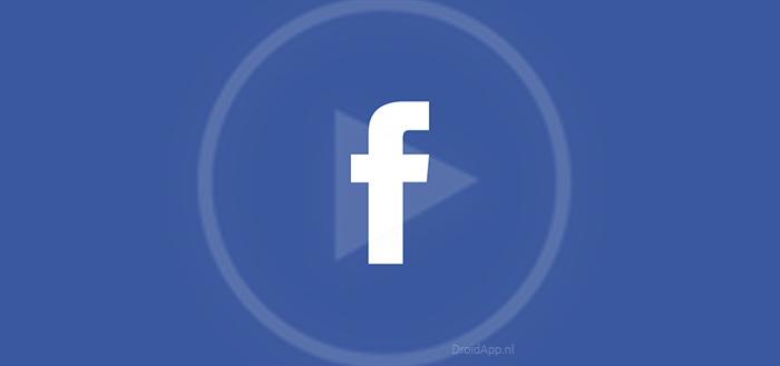 Facebook: Chromecast-ondersteuning en Instagram-integratie