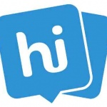 WhatsApp-alternatief Hike Messenger introduceert belfunctie